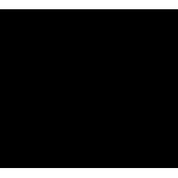 aquacollege